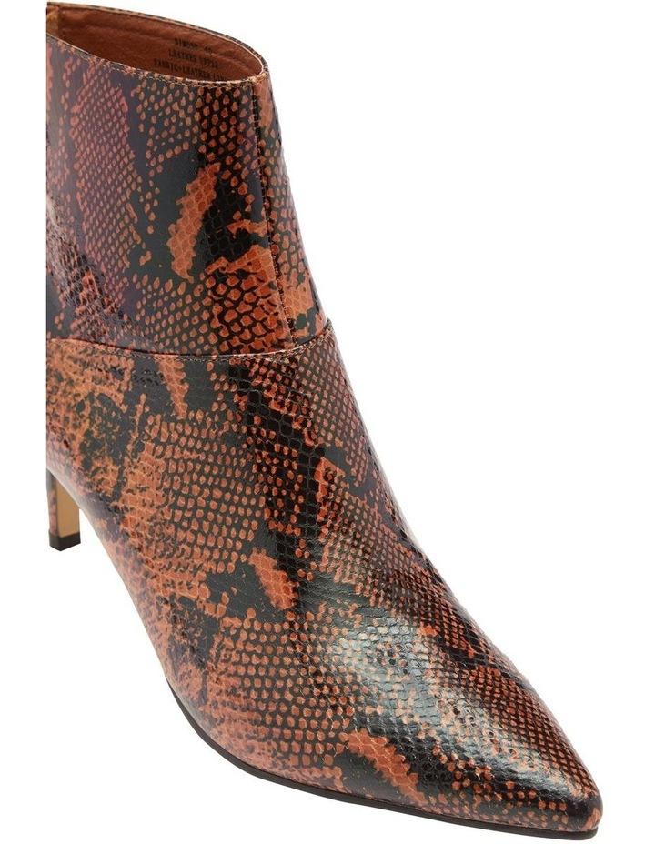 Simone Snake Boot image 4