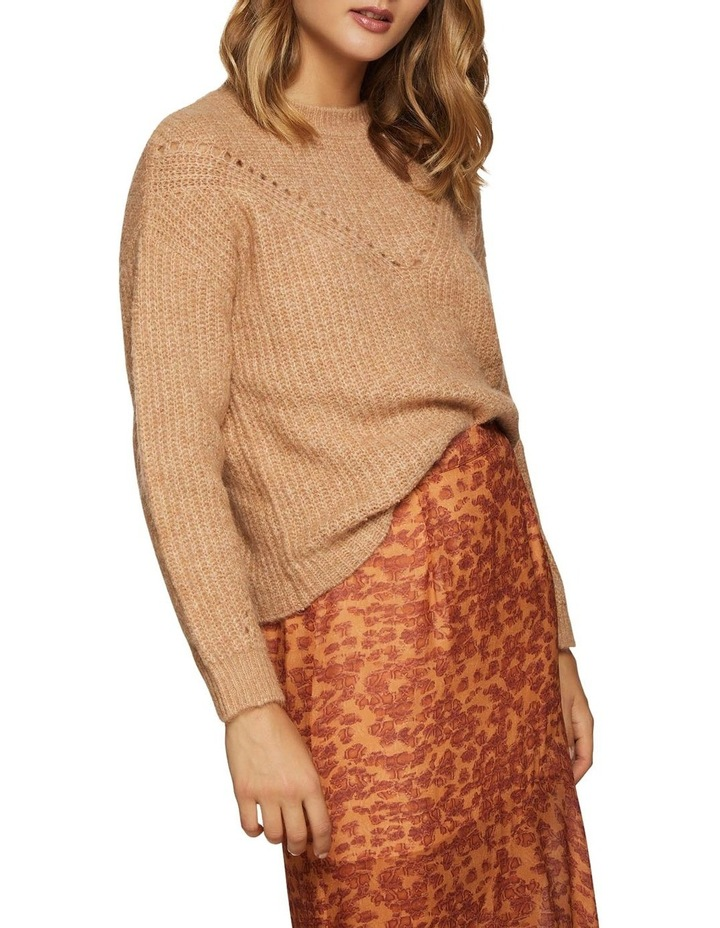 Polly Soft Knit image 1