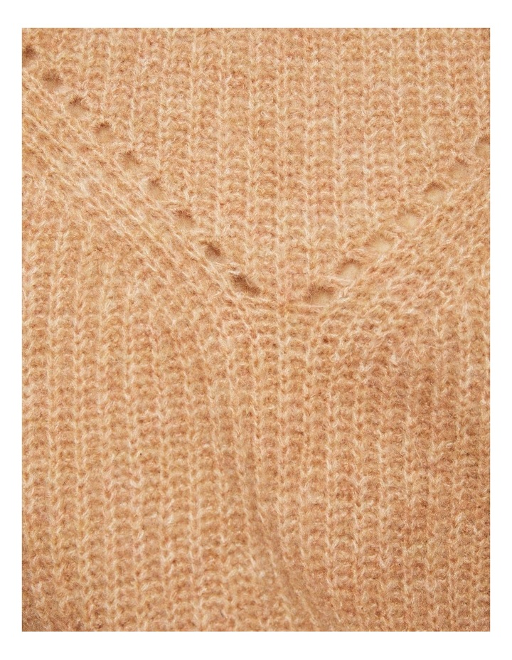 Polly Soft Knit image 6
