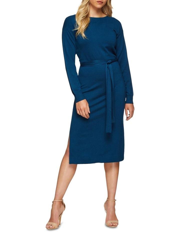 Samantha Knitted Dress image 5