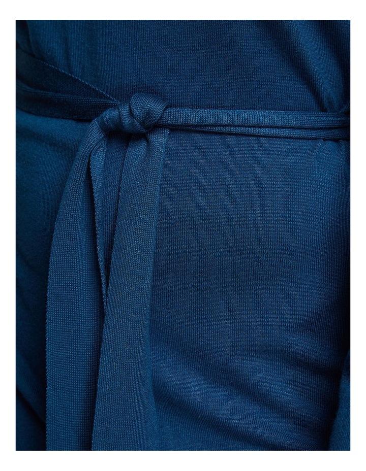 Samantha Knitted Dress image 6