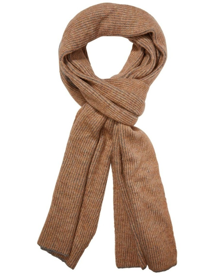 Ceres Scarf image 1