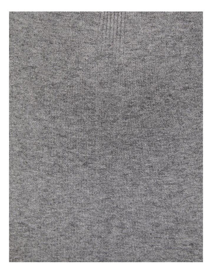 Rachel Knitted Skirt image 6