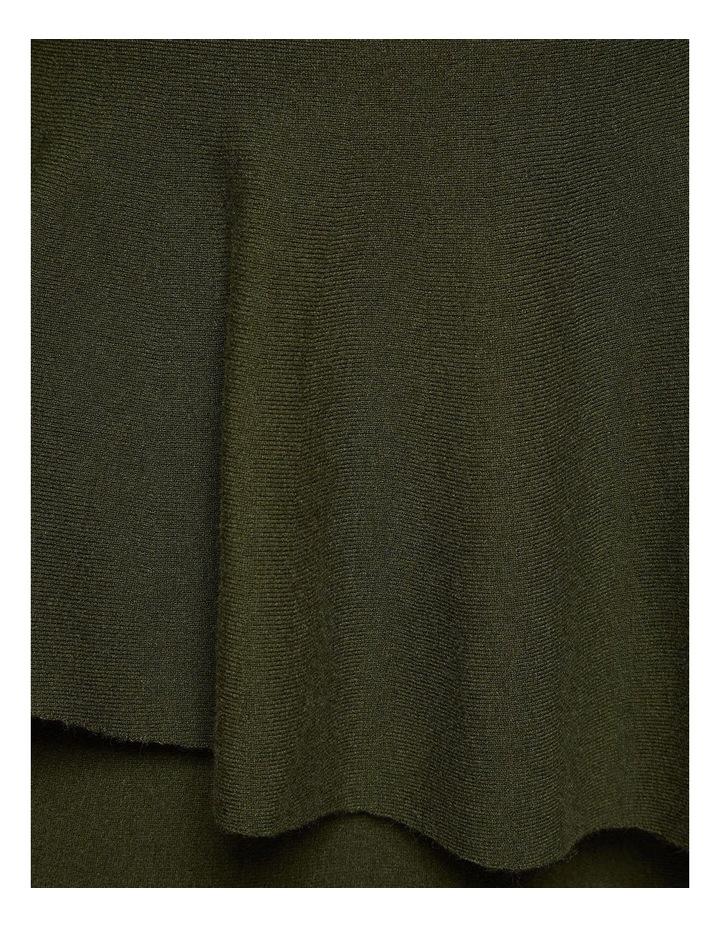 Ciara Knitted Skirt image 6