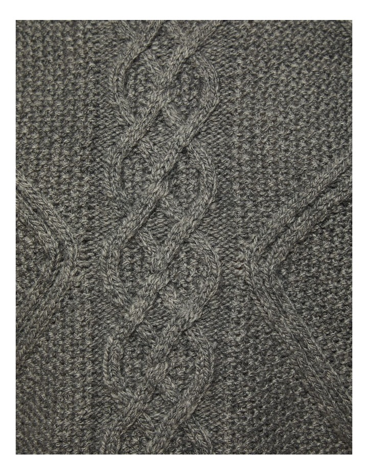 Lola Cable Knit image 5