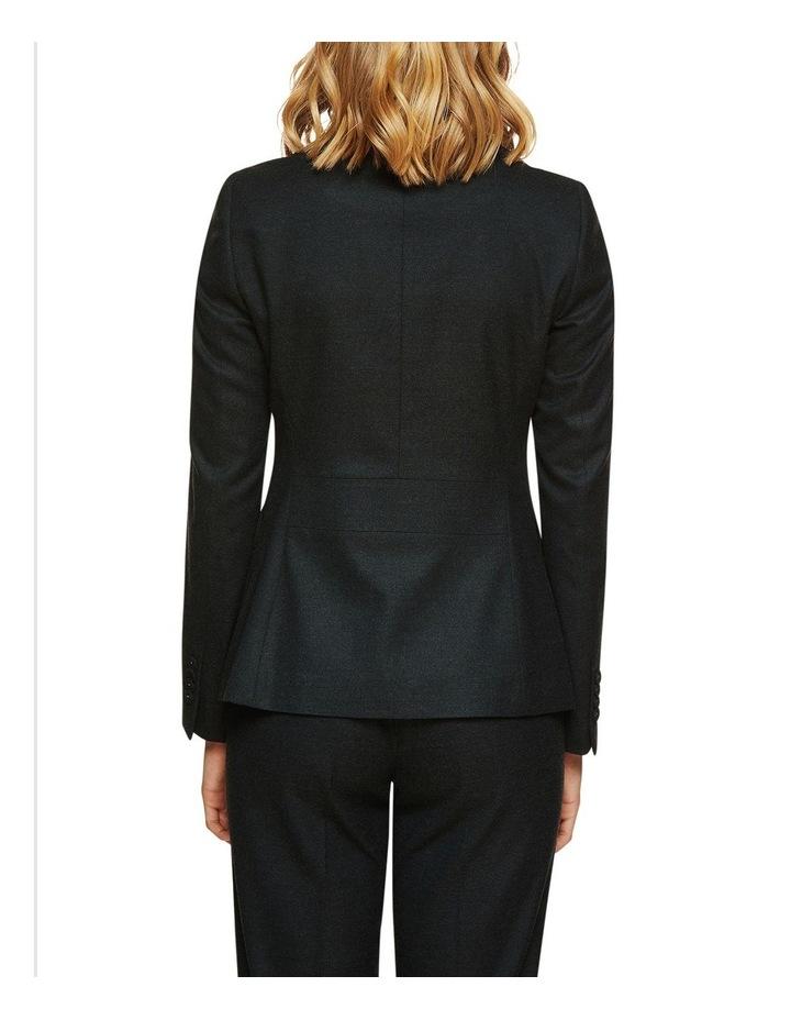 Alexa Eco Suit Jacket image 3