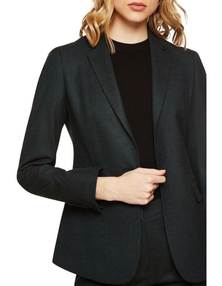 Alexa Eco Suit Jacket image 4