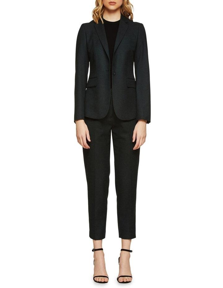 Alexa Eco Suit Jacket image 5