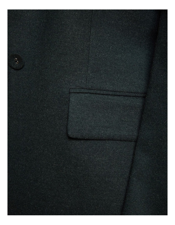 Alexa Eco Suit Jacket image 6