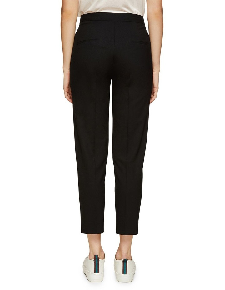Charla Wool Suit Trousers image 3