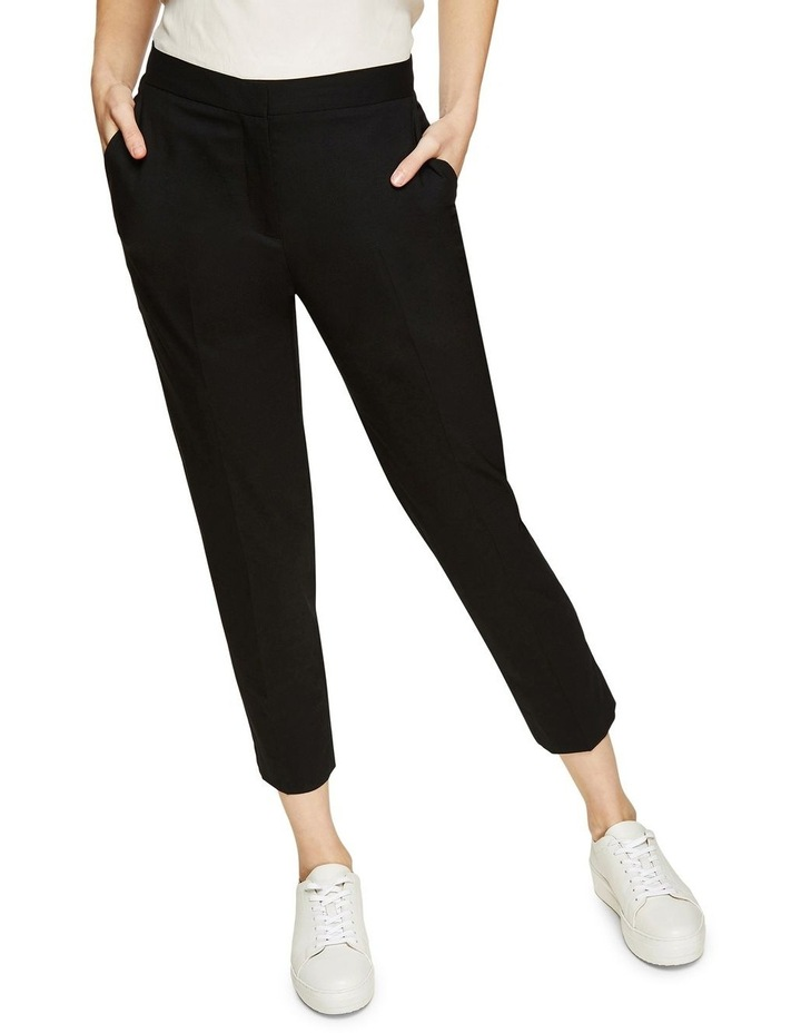 Charla Wool Suit Trousers image 4