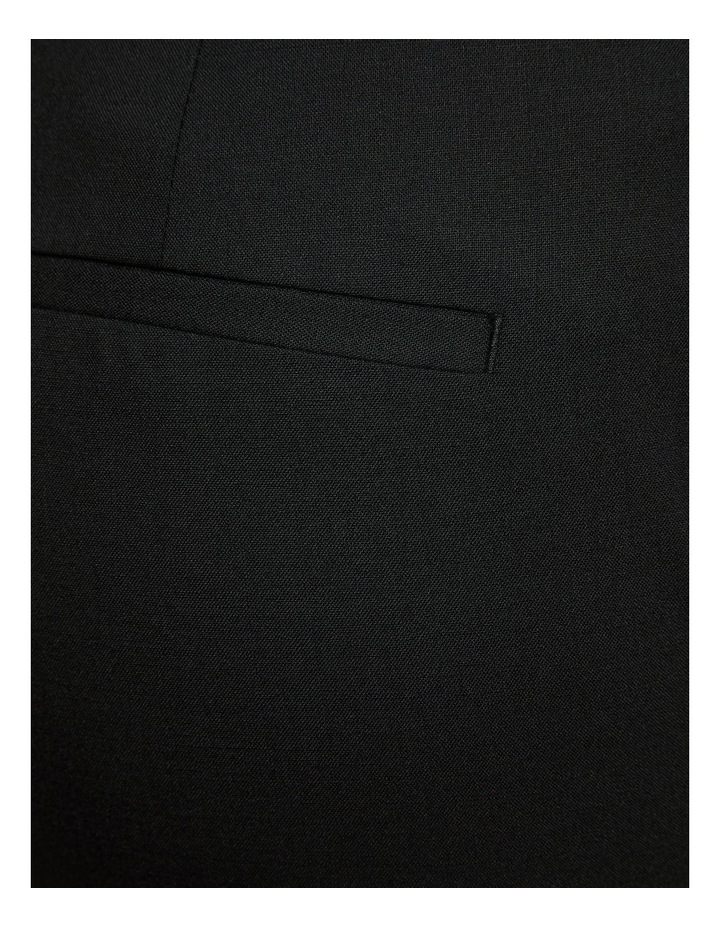 Charla Wool Suit Trousers image 6