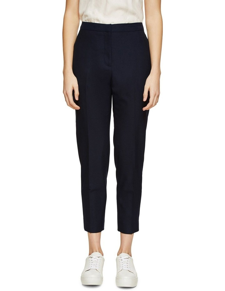 Charla Wool Suit Trousers image 1