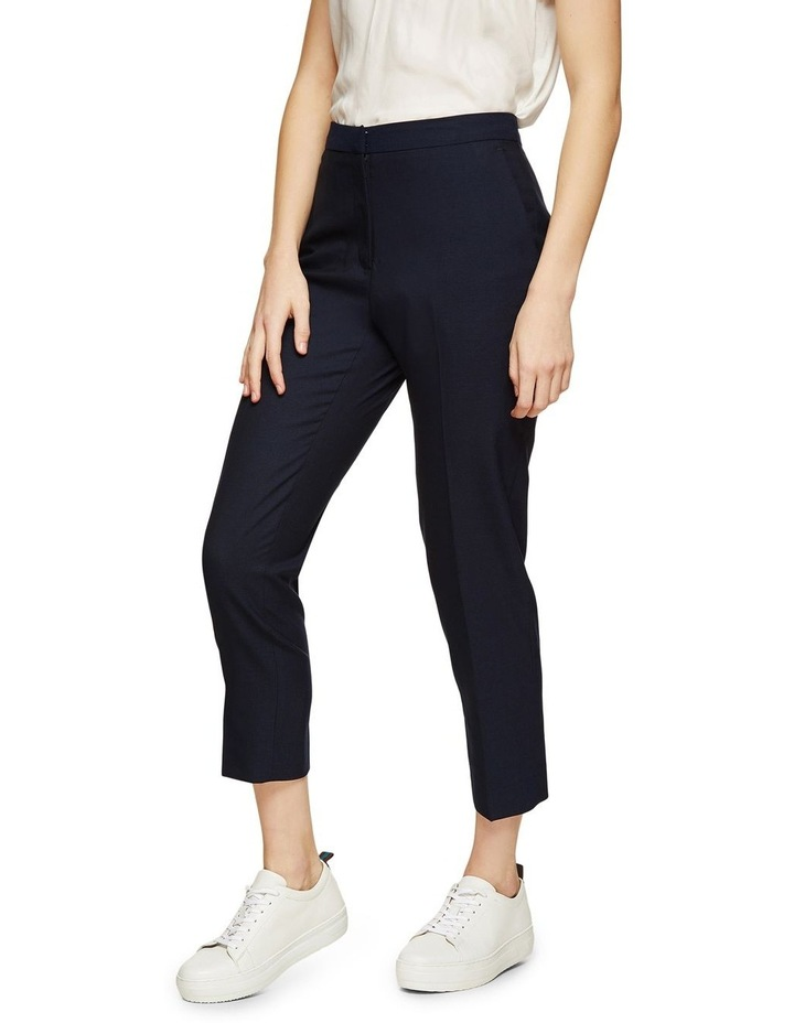 Charla Wool Suit Trousers image 2