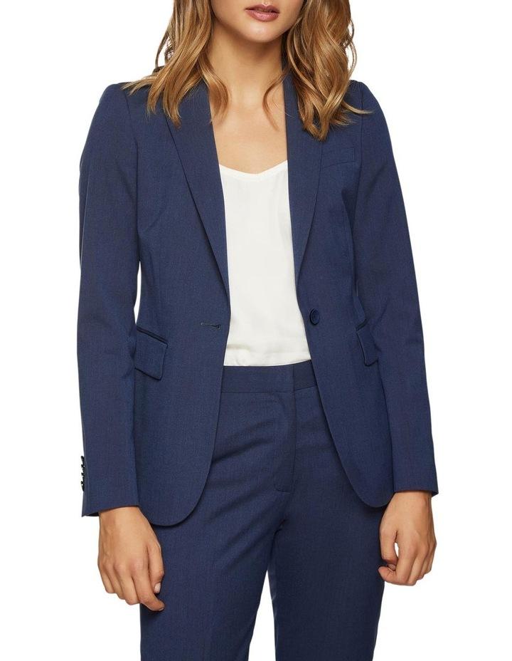 Alexa Eco Suit Jacket image 1