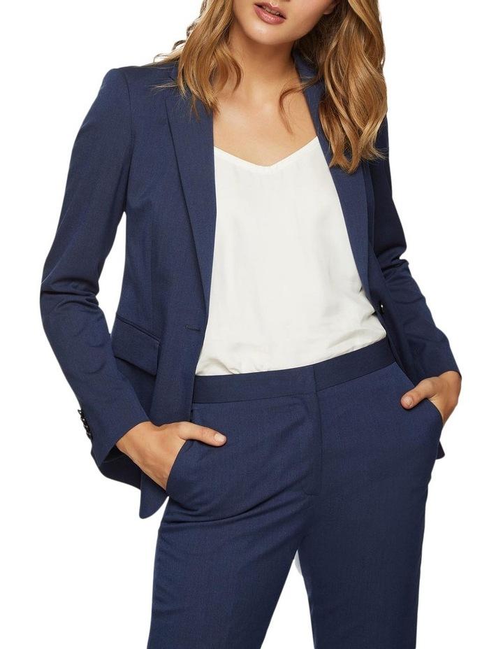 Alexa Eco Suit Jacket image 2