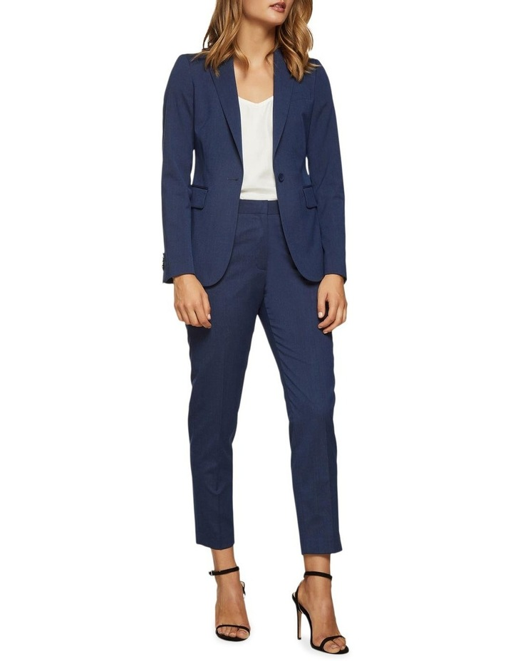 Charla Eco Suit Trousers image 5