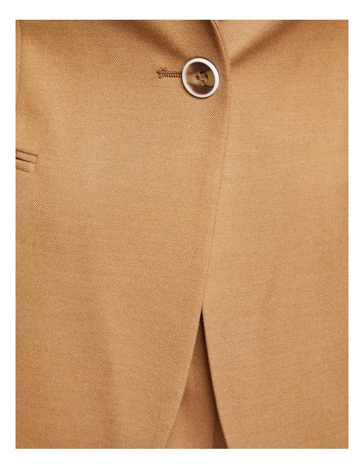 Chica Eco Suit Jacket image 6