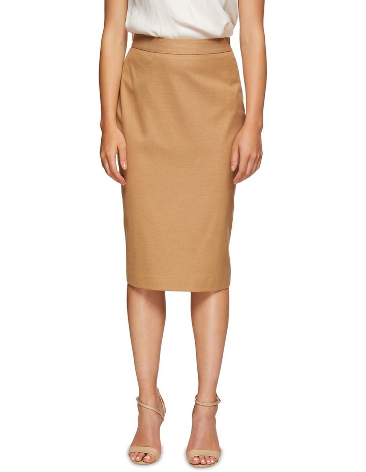 Peggy Eco Suit Skirt image 2