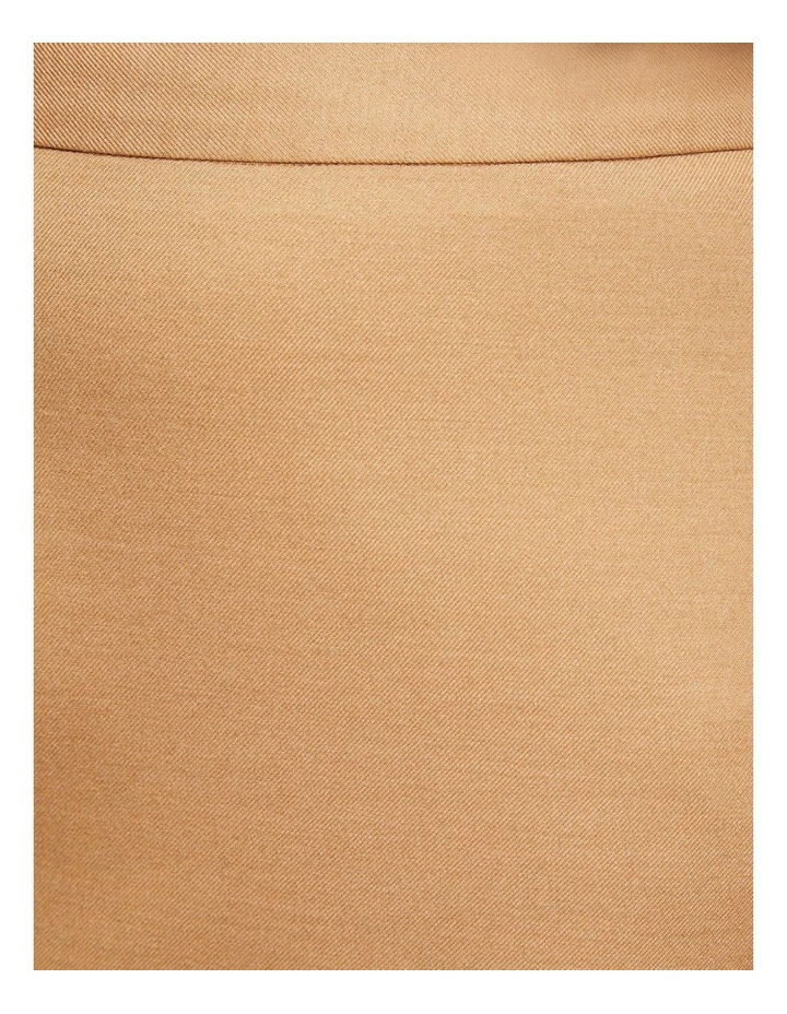 Peggy Eco Suit Skirt image 6