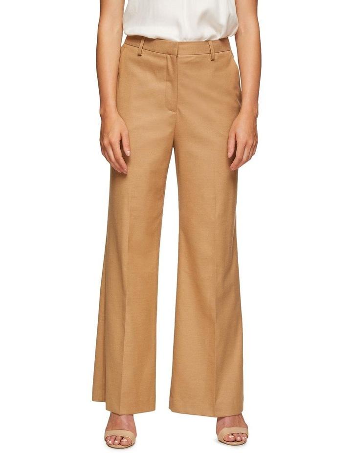 Lauren Eco Suit Trousers image 1