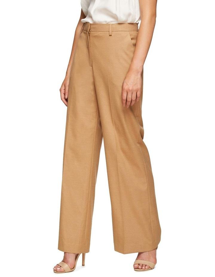 Lauren Eco Suit Trousers image 2
