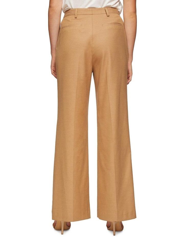 Lauren Eco Suit Trousers image 3