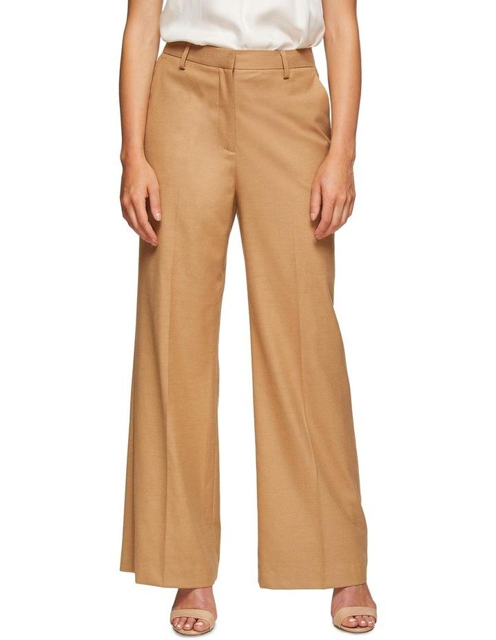 Lauren Eco Suit Trousers image 4