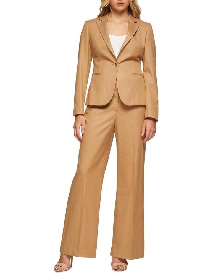 Lauren Eco Suit Trousers image 5