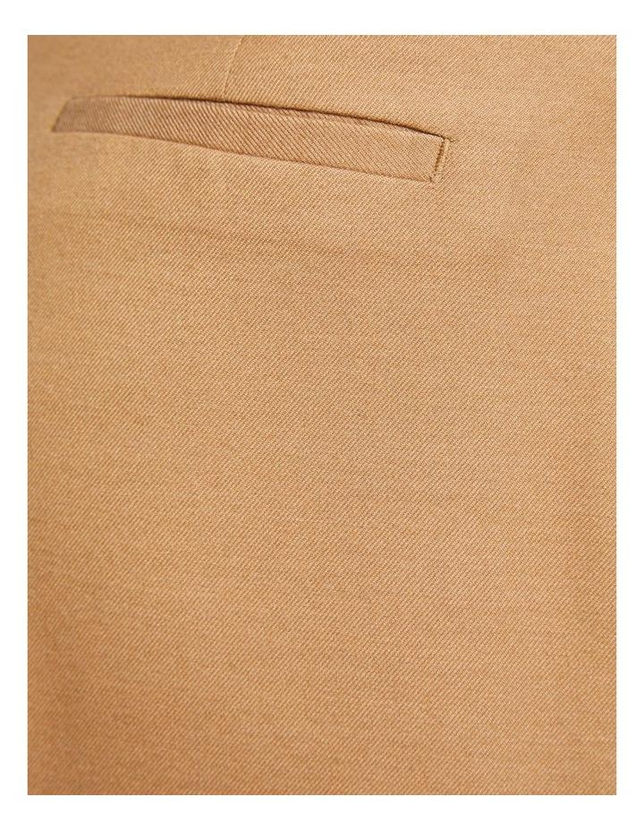 Lauren Eco Suit Trousers image 6