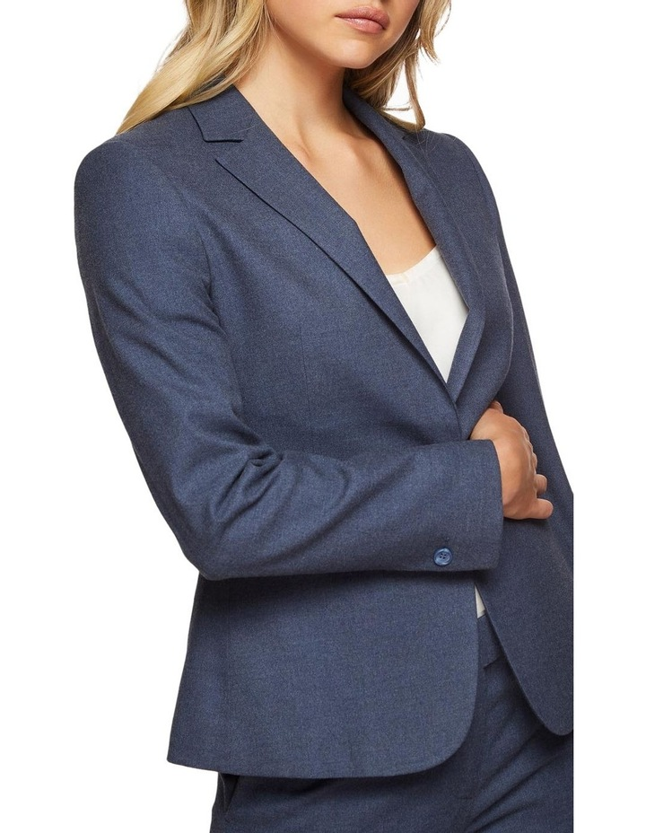Chica Eco Suit Jacket image 4