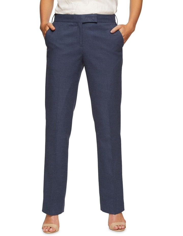 Danica Eco Suit Trousers image 1