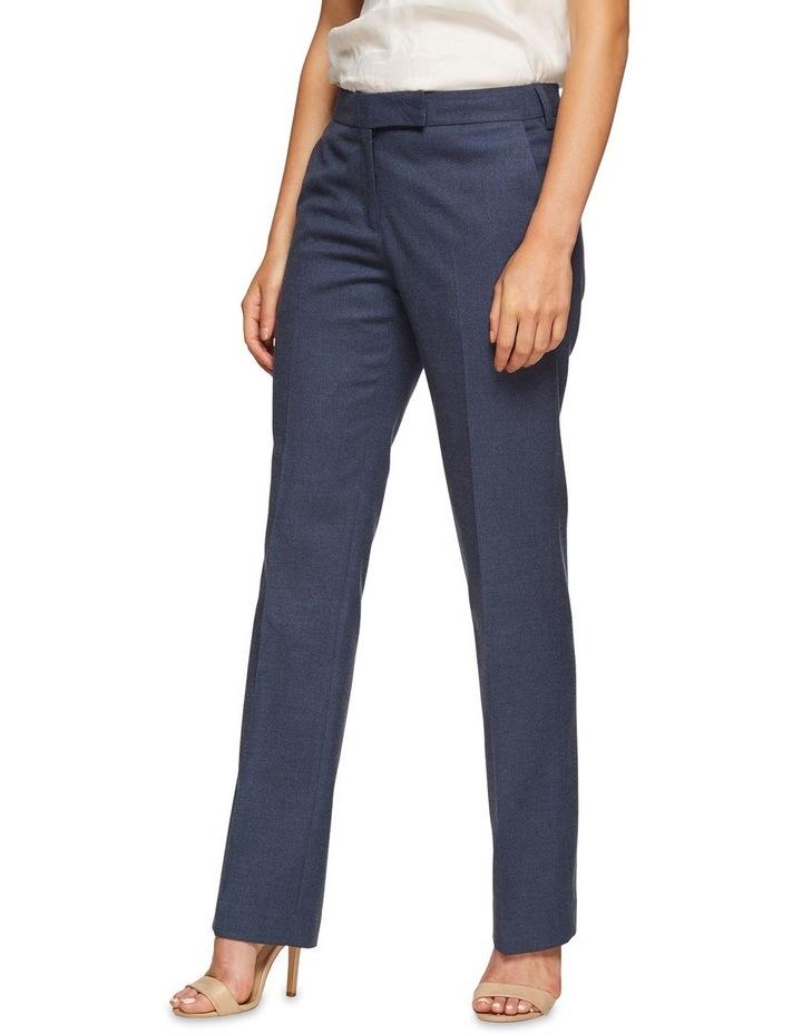 Danica Eco Suit Trousers image 2