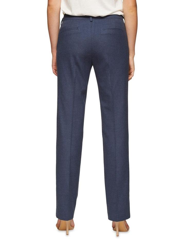 Danica Eco Suit Trousers image 3