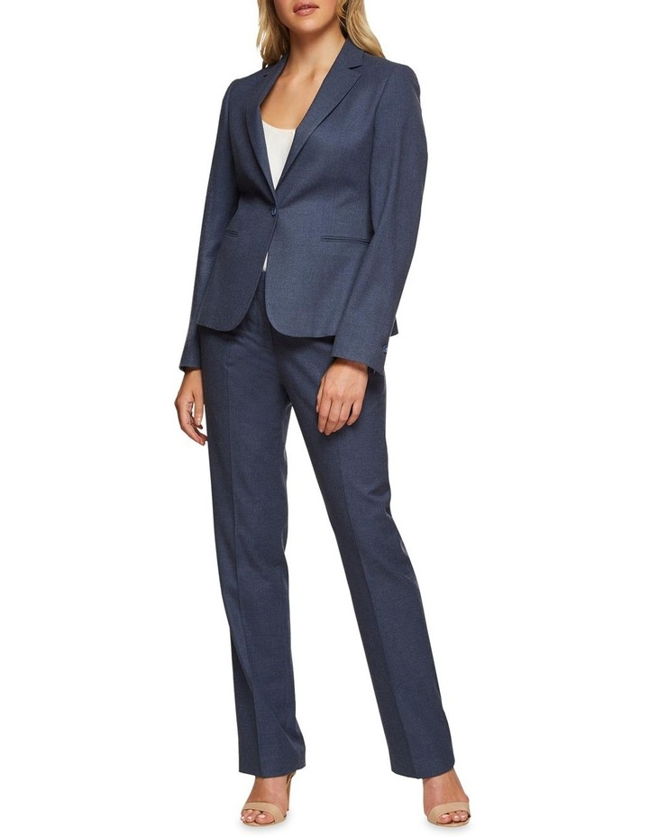 Danica Eco Suit Trousers image 5