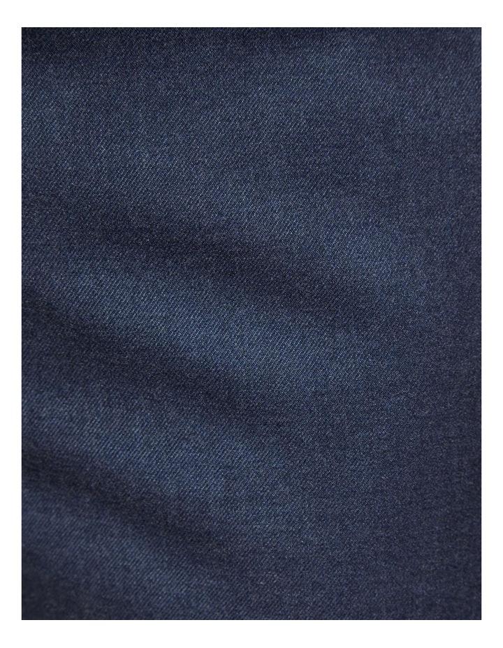 Danica Eco Suit Trousers image 6