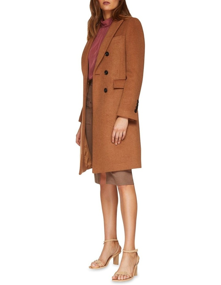 Bexley Coat image 2