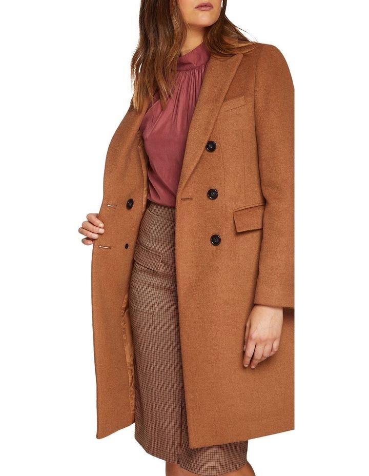 Bexley Coat image 4