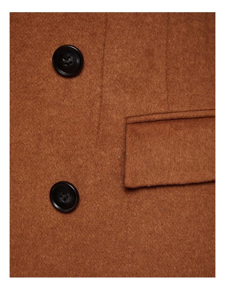 Bexley Coat image 5