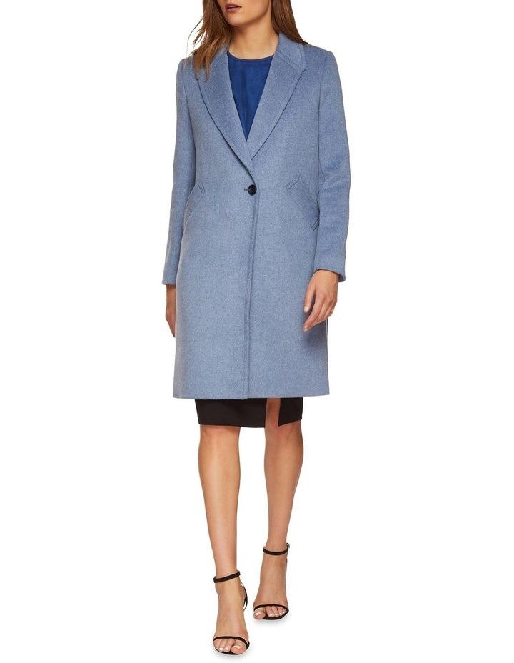 Sunny Coat image 2