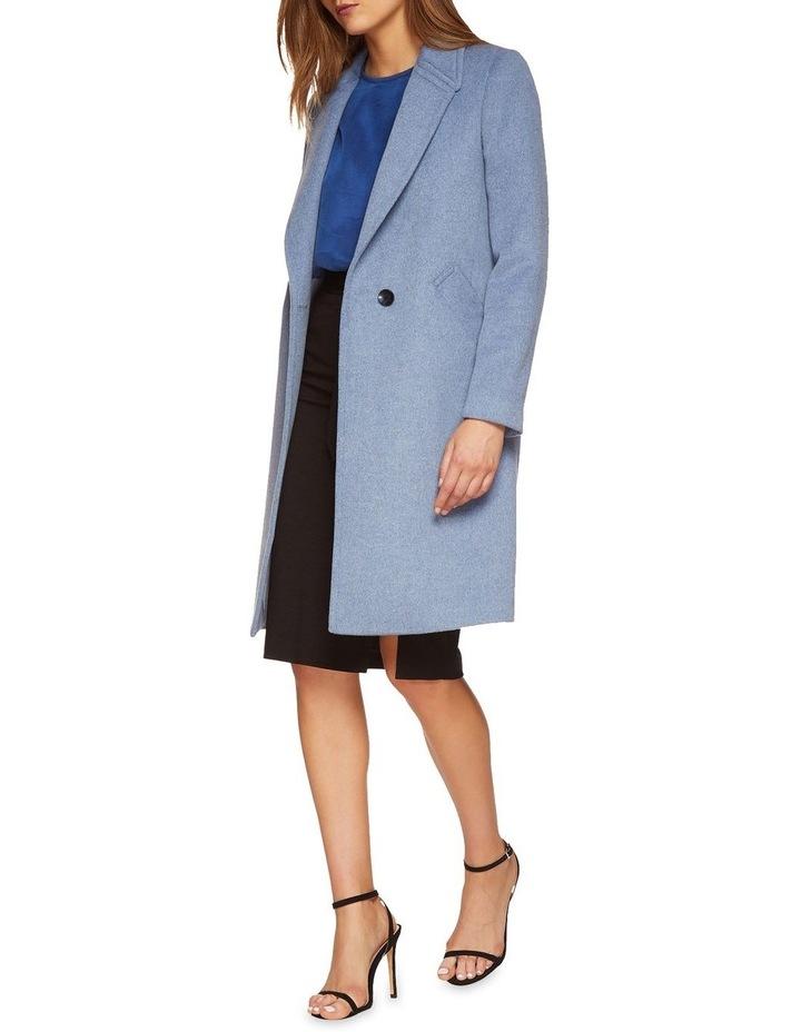 Sunny Coat image 5
