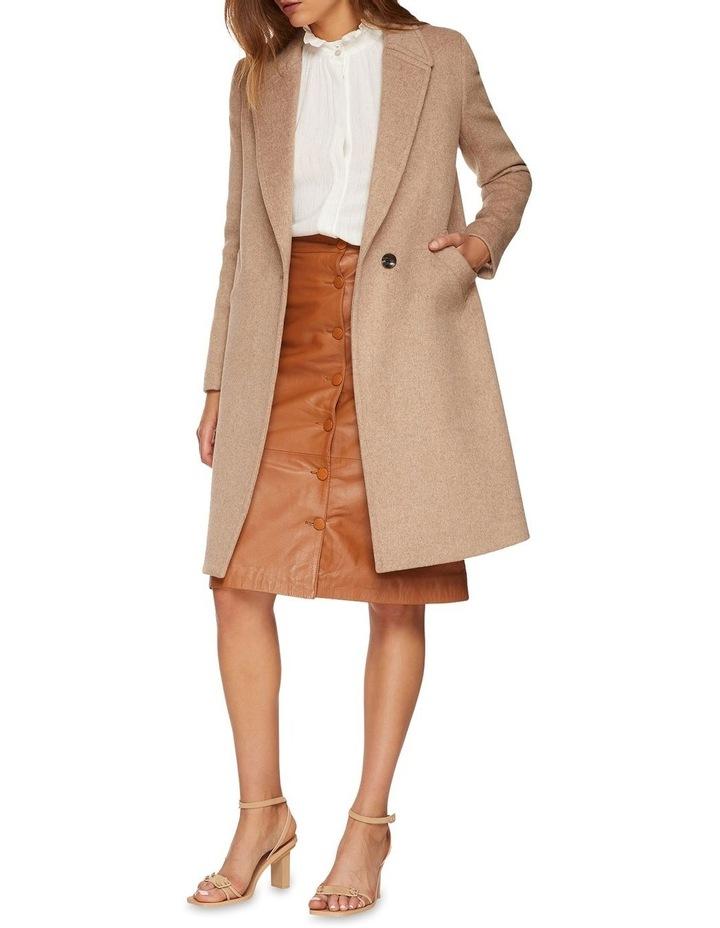 Sunny Coat image 1
