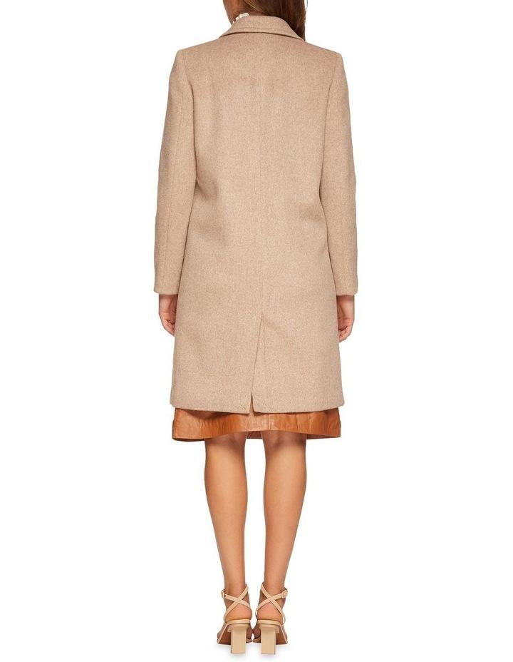 Sunny Coat image 3