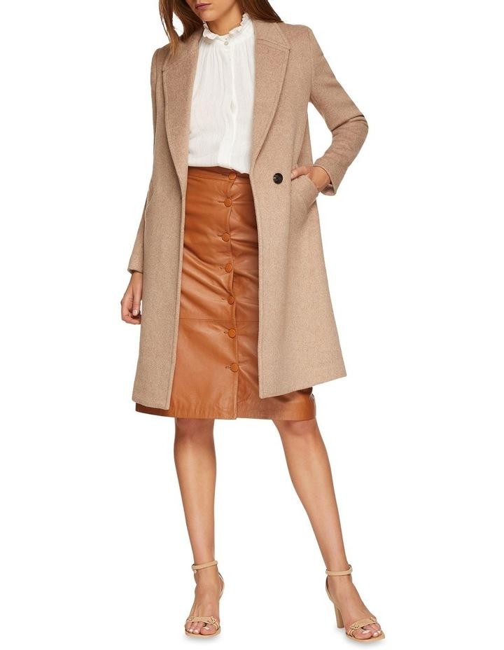 Sunny Coat image 4