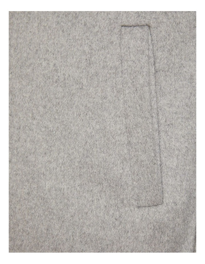 Crystal Coat image 6
