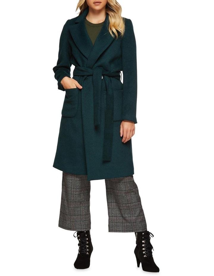 Farah Coat image 5