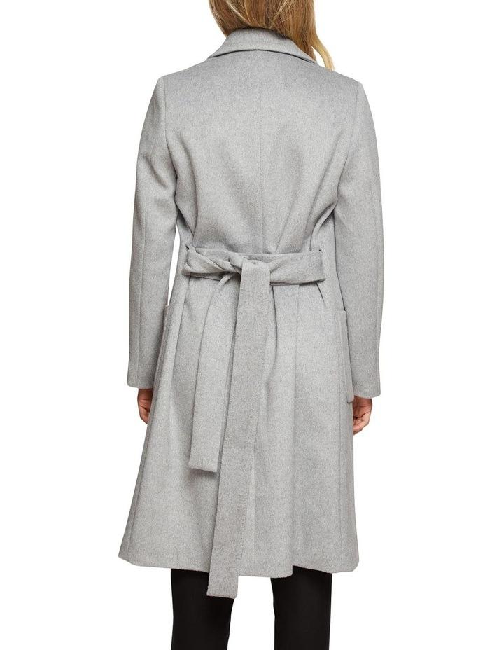 Farah Coat image 3