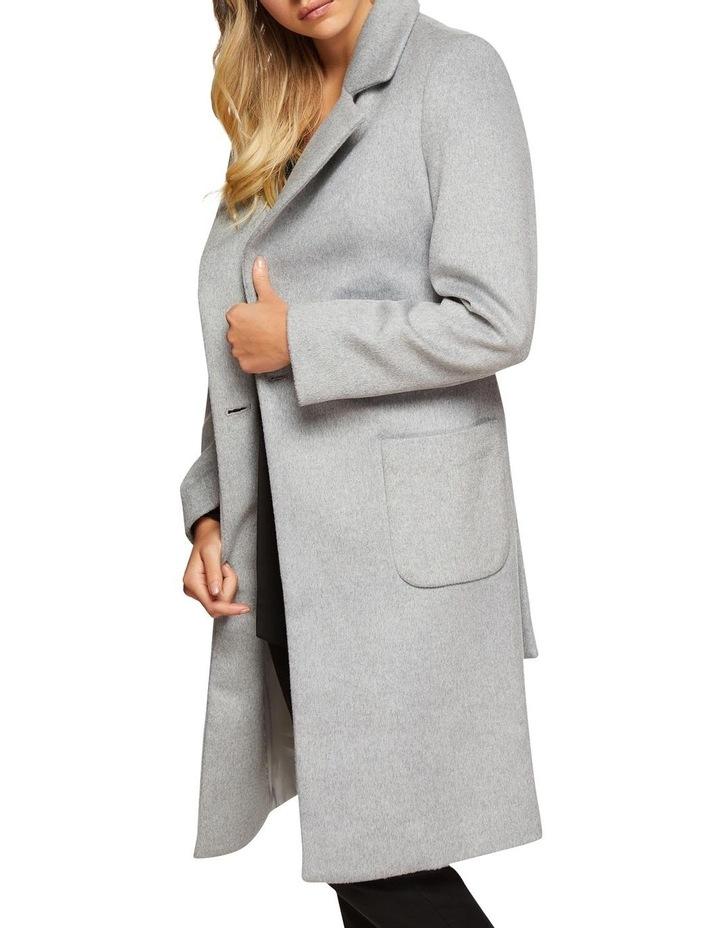 Farah Coat image 4
