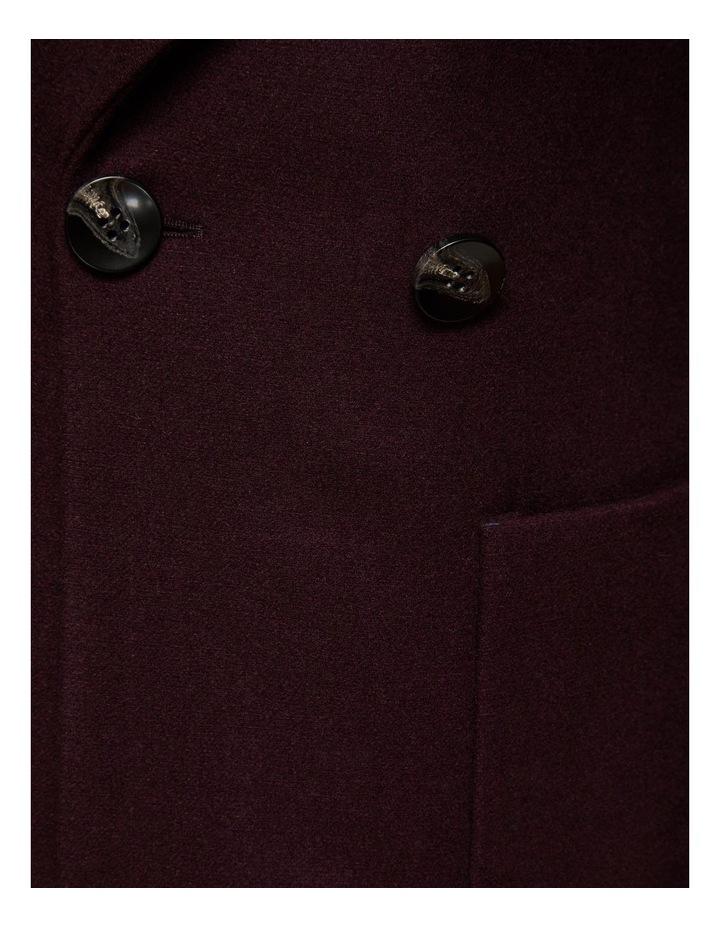 Farah Coat image 6