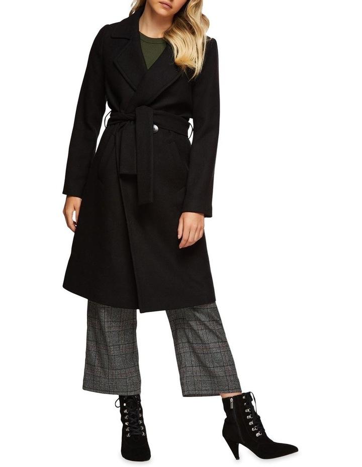 Fallon Coat image 1